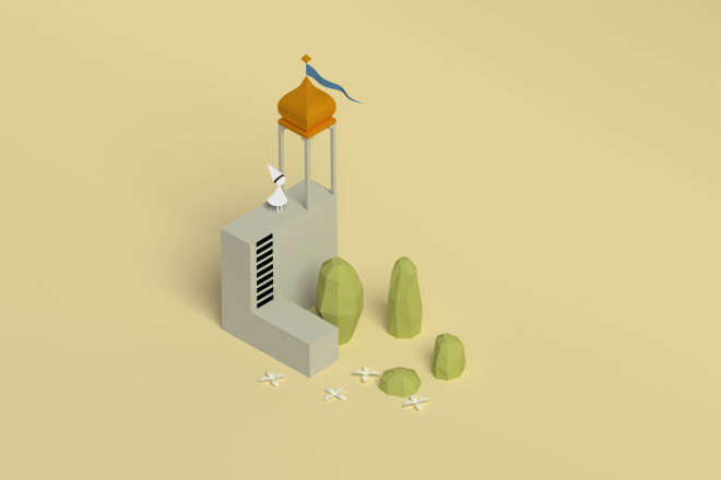 MonumentValley-large.png